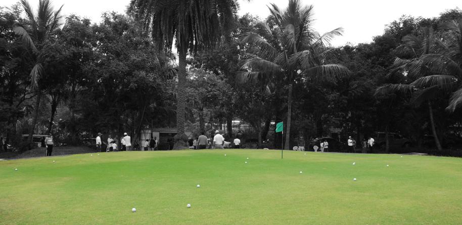 learning golf in mumbai,