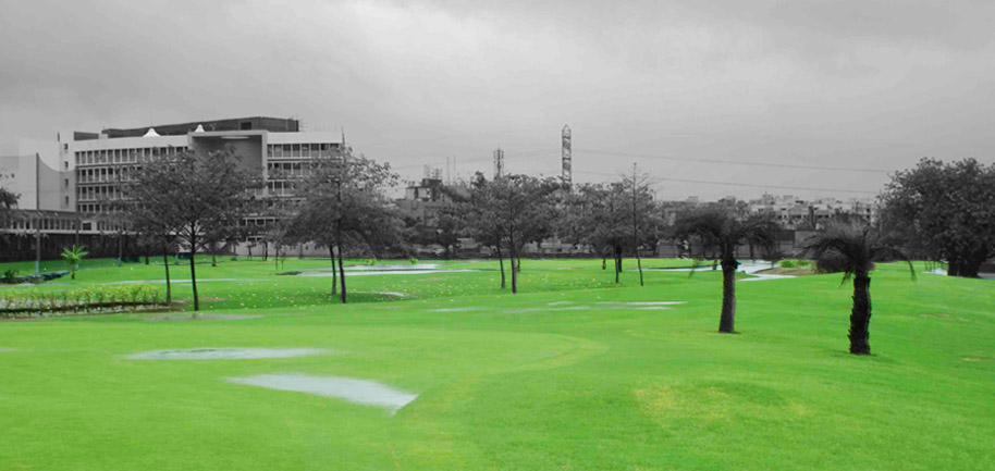 Lodha golflinks,play golf mumbai