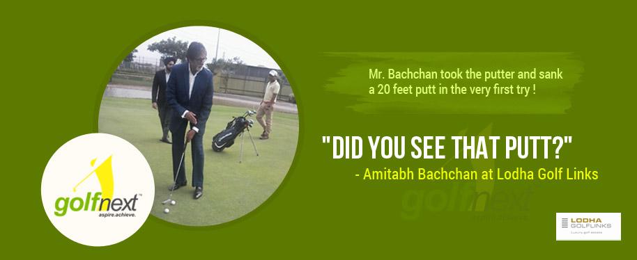 learn golf,golf coaching,