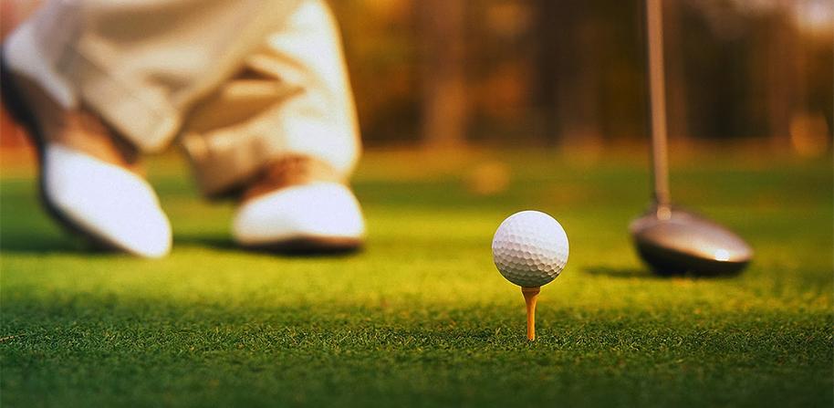 golf coach,golf training in mumbai,