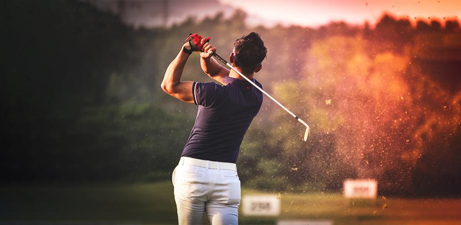 Lodha golflinks,play golf mumbai